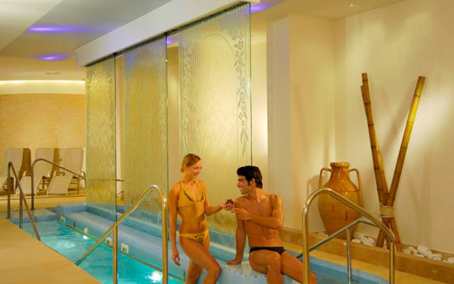 Relax thermal no limits (5 nuits)